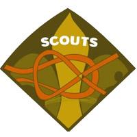 scouts_animacion